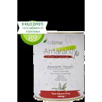 Amaranth Fit Zayıflama Çayı + Diyet Listesi
